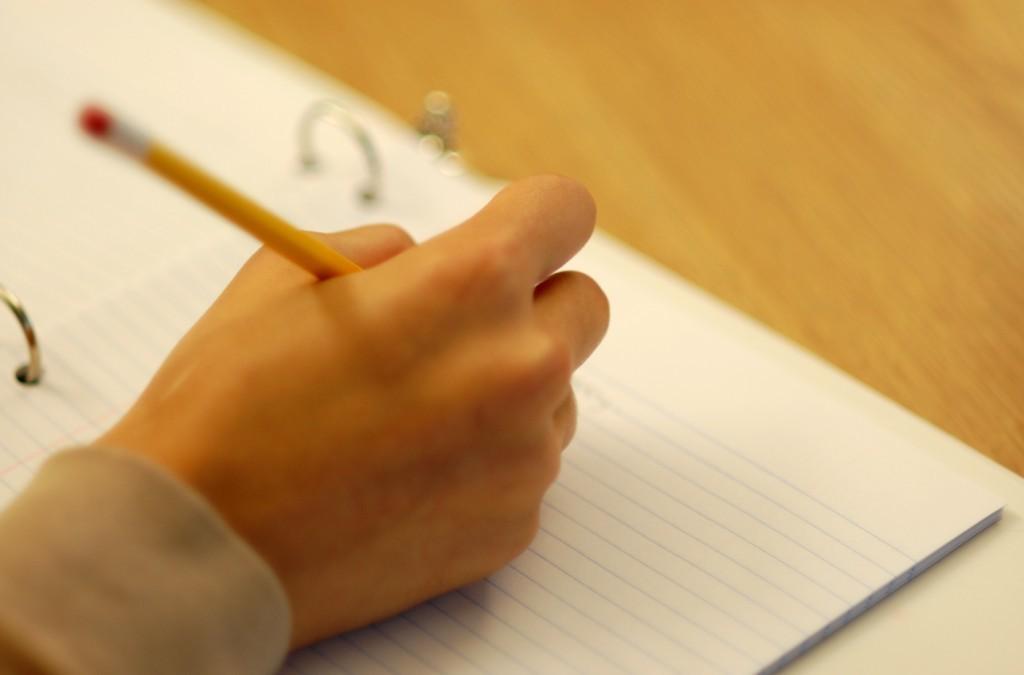 Hand_Writing-1024x675