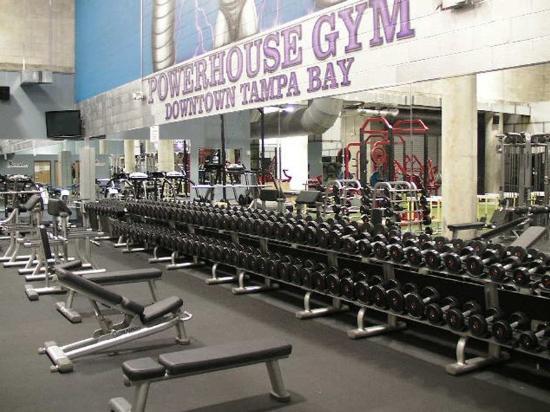 powerhouse-gym-passes