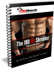 180-Muscle-Ab-shredder1-741x10241