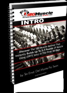 180-Muscle-Method-Intro1-741x10241