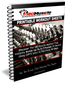 180-Muscle-Method-Workout-Sheets-741x10241