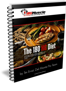 The-180-Muscle-Method-Diet11