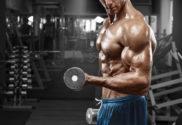 Lean+Muscle