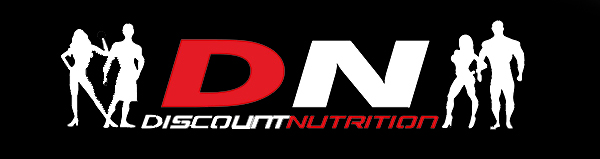dnc-black-background-logo