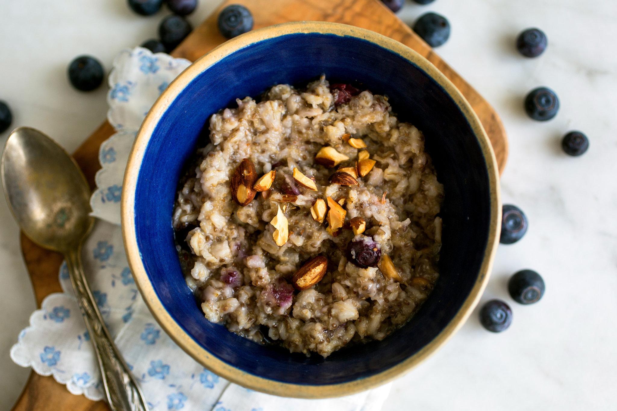 10 Worst Breakfast Foods to Avoid