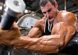 7 Deadly Bulking Sins To Building Muscle Fast
