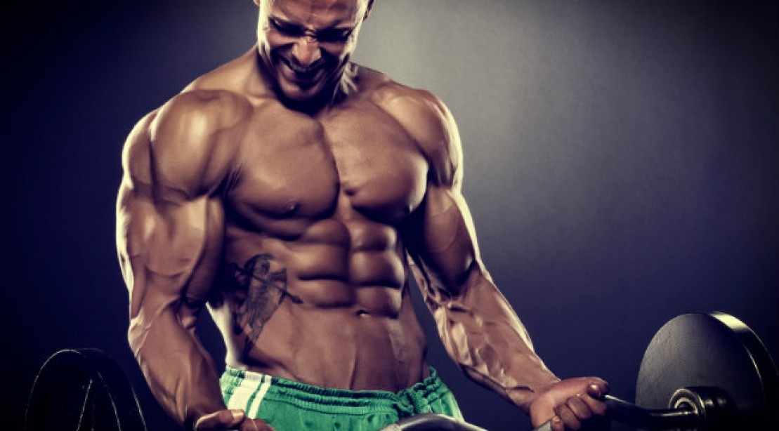 The 6 Forgotten Factors Of Hypertrophy