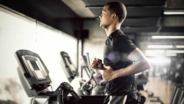 Do You Really Need Cardio Workouts To Lose Body Fat