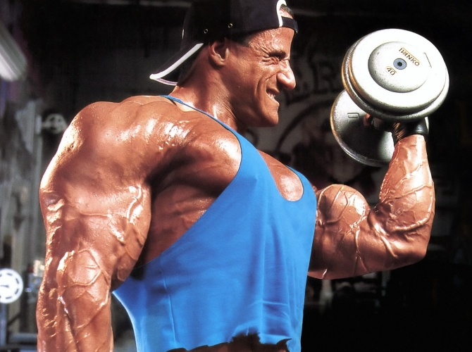 3 Advanced Methods For Rapid Arms Size