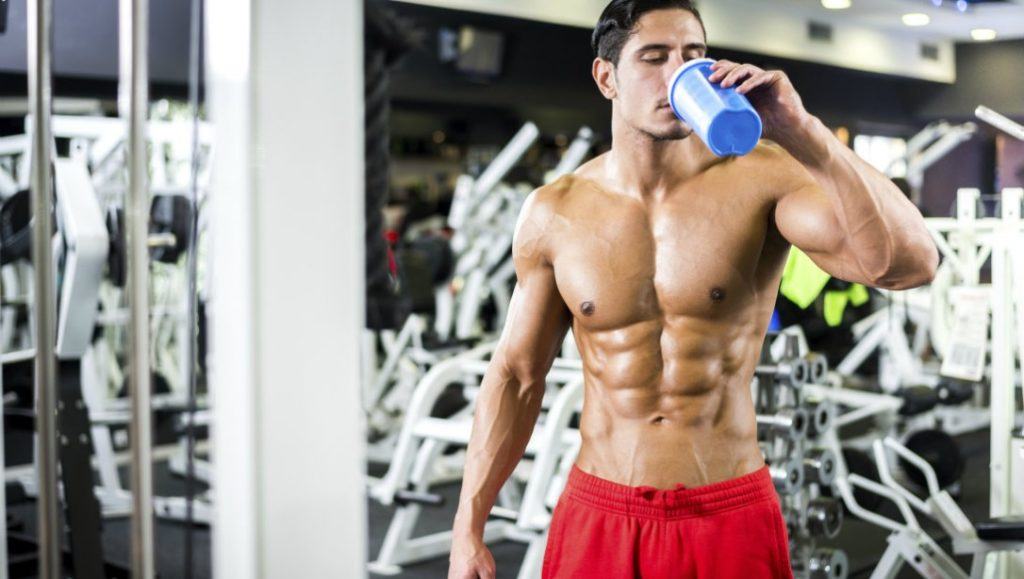 3 Ways To Improve Your Gym Workouts For A Champion Body