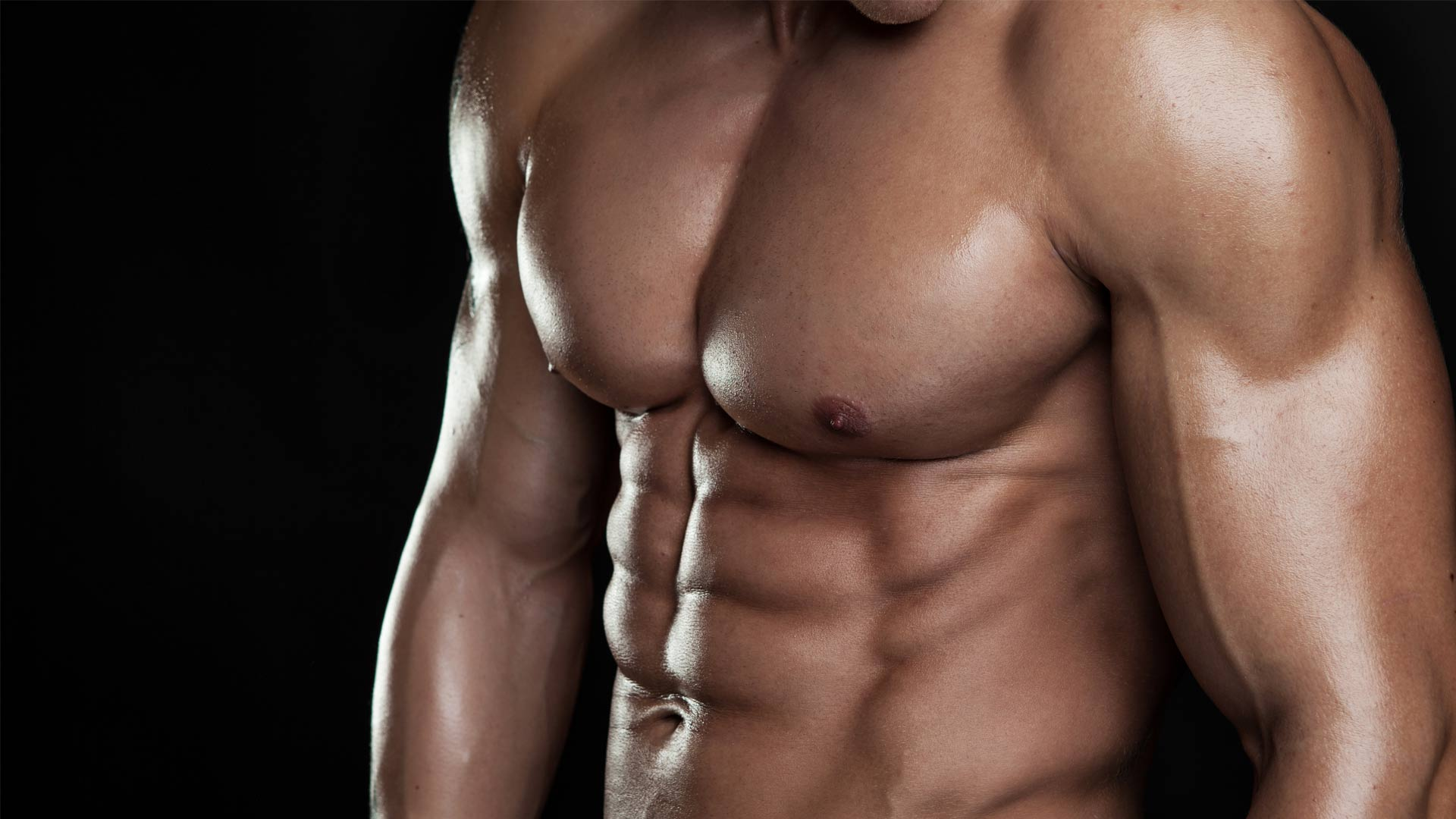 5 Tips For Ripped Six Pack Abs
