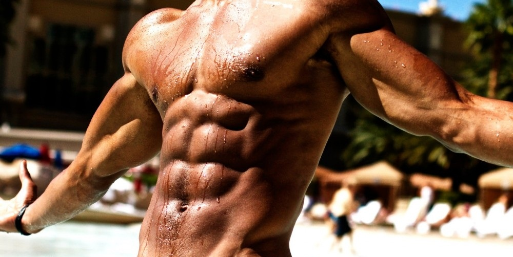 Best Abdominal Workouts For Rapid Belly Fat Loss
