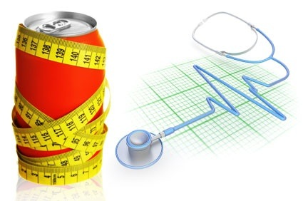 The Energy Drink Scam – Do Energy Drinks Make You Fat