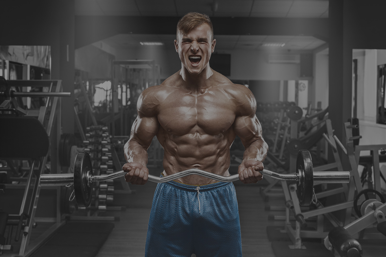 How Often Should You Change Your Workout Program