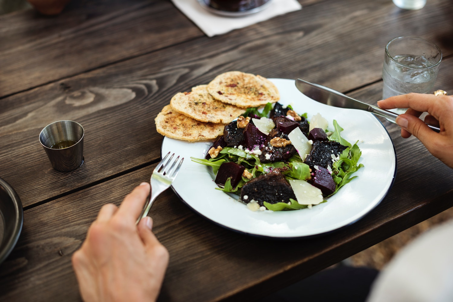 Do Fad Diets Really Work