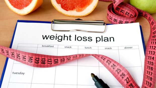 Avoid These Common Diet Mistakes For Faster Weight Loss