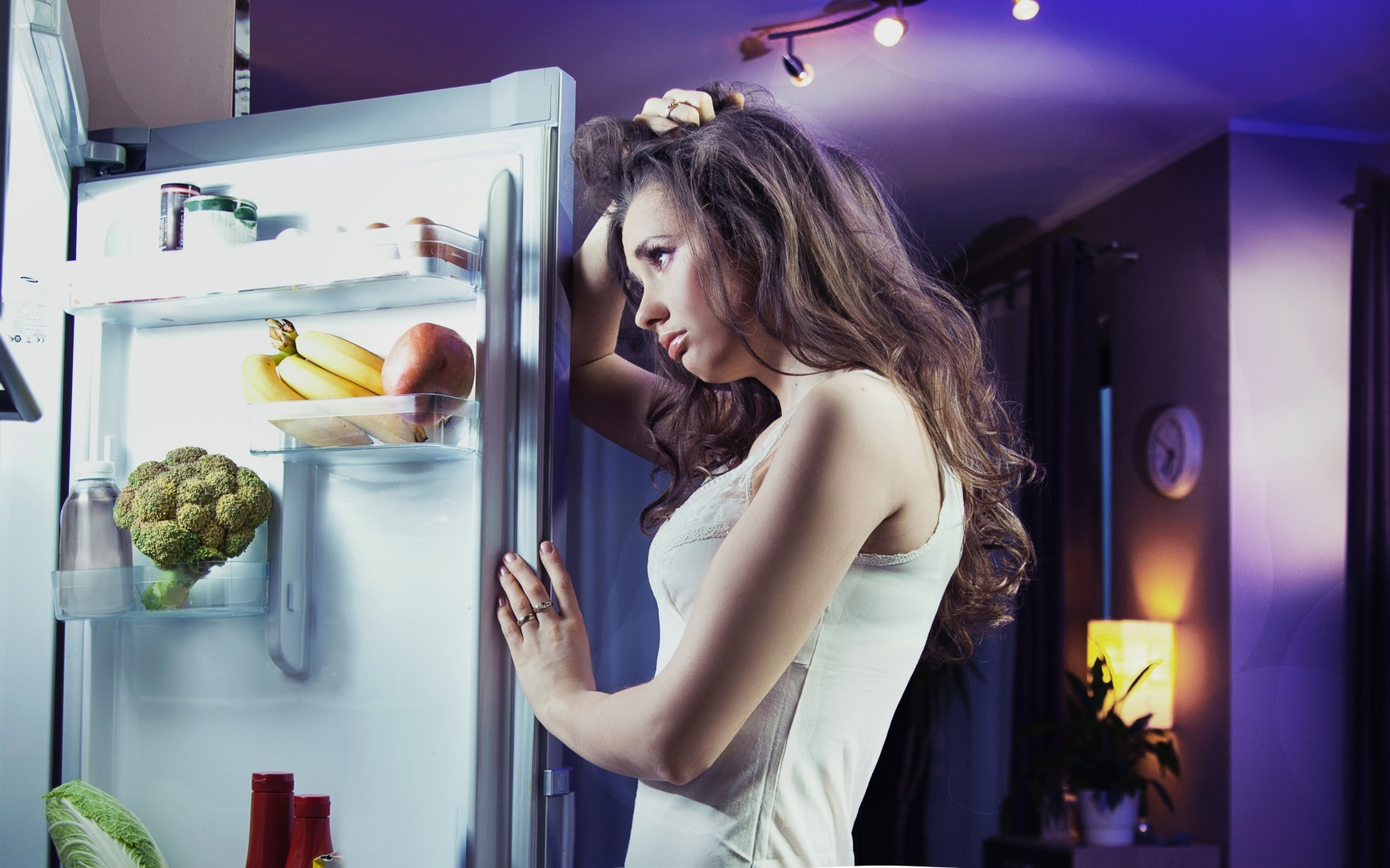4 Best Fat Loss Foods To Eat Before Bed