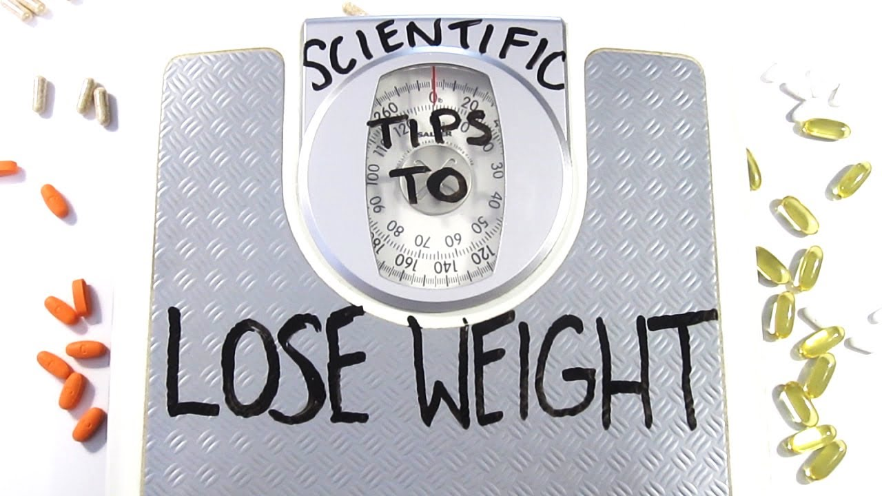 3 Tips to Lose Weight WITHOUT Feeling HUNGRY While Intermittent Fasting