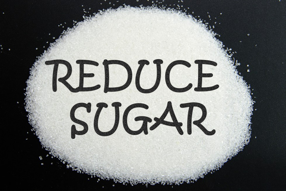 xylulose reducing sugar